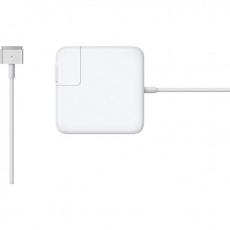 Zasilacz NORTCOM Mac Apple 60W 3,65A Macbook MagSafe 2
