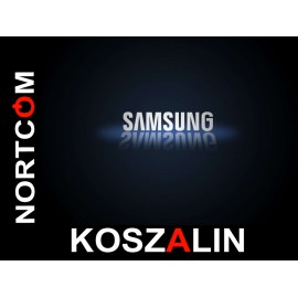 SAMSUNG GALAXY S3 mini i8190 KLEJ OCA - wym. 55,5x89,5 mm