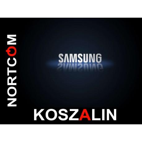 SAMSUNG GALAXY NOTE II N7100 KLEJ OCA DO NAPRAWY PANELI DOTYKOWYCH GSM