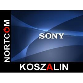 SONY XPERIA Z3 KLEJ OCA - wym. 67x116 mm