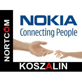 NOKIA N9 KLEJ OCA - wym. 51x90 mm