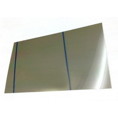 POLARYZATOR DO EKRANÓW LCD SAMSUNG GALAXY NOTE I N7000/i9220