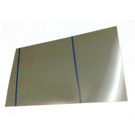 SAMSUNG GALAXY S4 mini i9190 POLARYZATOR DO EKRANÓW LCD wym. 55,5x97 mm