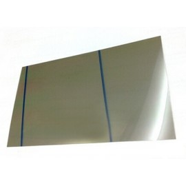 SONY XPERIA Z3 POLARYZATOR DO EKRANÓW LCD - wym. 65x116 mm