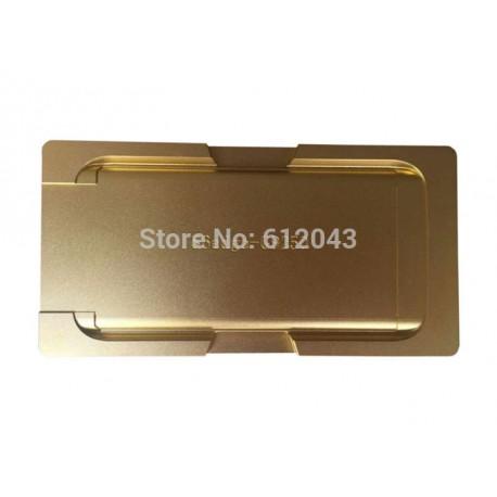 FORMA RAMKA DO LCDSAMSUNG GALAXY S4 i9500 KLEJ LOCA
