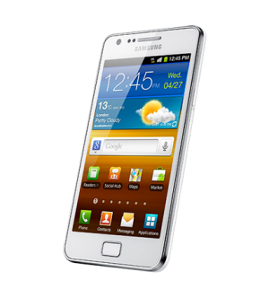Samsung-Mobile-Phone-PNG-Clipart